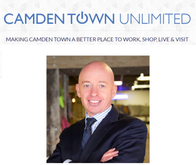 Camden Town Unlimitted