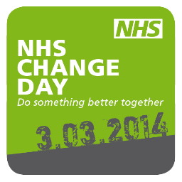 NHS Change Day_0