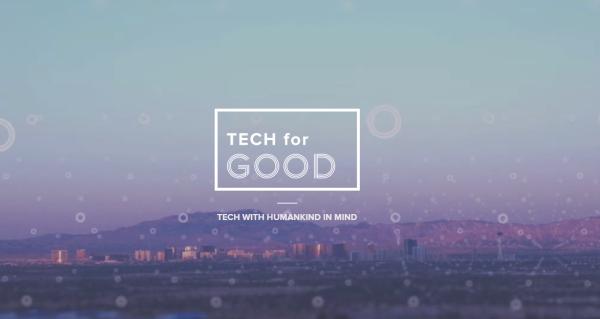 Tech-for-Good 2