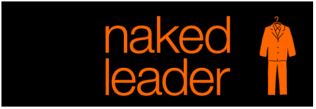 Naked leader